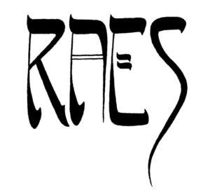raes2